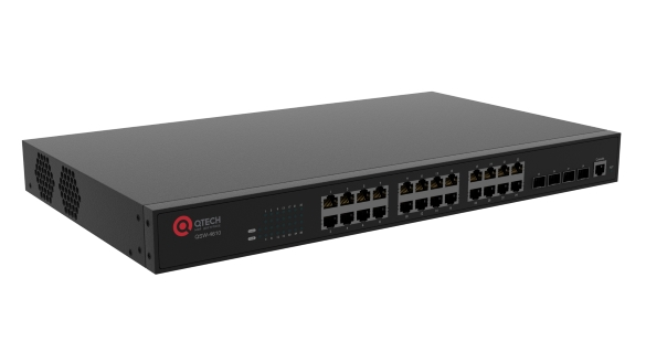 QSW-4610-28T-POE-AC